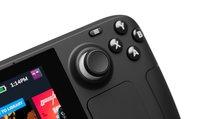 <span>Switch-Alternative von Steam:</span> Valve stellt leistungsstarkes Handheld vor
