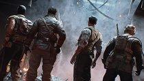Beliebte Multiplayer-Map kehrt zurück