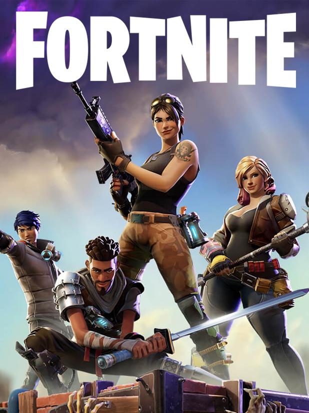 Eins der besten Spiele seit Jahrzehnten