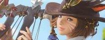 Final Fantasy 14 - A Realm Reborn: Kostenfrei Probe spielen