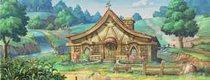 Harvest Moon - Light of Hope: Neuer Teil für PC, PS4 und Nintendo Switch angekündigt