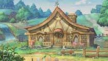 <span></span> Harvest Moon - Light of Hope: Neuer Teil für PC, PS4 und Nintendo Switch angekündigt