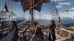 Assassin's Creed - Unity: Story Feature