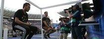 PES 2017: Die Fußball-Liga startet in die zweite Runde