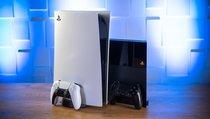 <span>Riesiger PlayStation-Sale:</span> 1.500 Spiele für PS4 & PS5 im Angebot