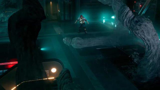 Während sich unsere Helden verschiedenen Gefahren stellen, holen die Moiren Wedge ein, um ihren Fehler zu korrigieren und Wedge zu töten.