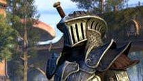 <span></span> The Elder Scrolls Online: Große Morrowind-Erweiterung angekündigt