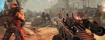 Killzone - Shadow Fall: Kooperativen Zusatzinhalt auch ohne Spiel zocken
