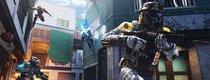 Call of Duty - Infinite Warfare: Sabotage-DLC jetzt auch für PC und Xbox One erhältlich