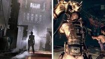 Luigi's Mansion 3, Resident Evil, Vampyr und vieles mehr