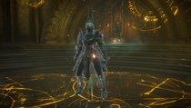 Demon's Souls: NPC-Killer Yurt: Alles zur Quest und Rüstung des stummen Häuptlings