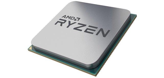 AMDs Ryzen Prozessoren können Intel in Sachen Games nicht ganz das Wasser reichen, doch sind sie wahre Multitasking-Wunder und auch für Gamer nicht ganz uninteressant.