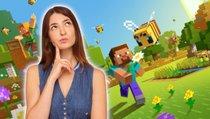Wie gut kennt ihr Minecraft?
