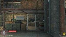 Far Cry 6: Waffenkiste in Fort Quito öffnen