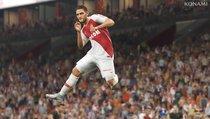 Die beliebte Fußballsimulation geht in die Verlängerung - Launch Trailer