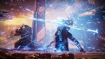 Blizzard und Activision schenken euch den Shooter