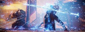 Destiny 2: Blizzard und Activision schenken euch den Shooter