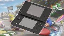Eine Hommage an den Nintendo DSi