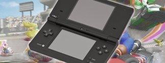 Kolumnen: Eine Hommage an den Nintendo DSi