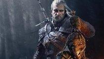 Geralts Videospieldebüt gratis bei GOG