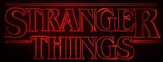 Stranger Things: VR-Umsetzung der Netflix-Serie angekündigt