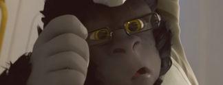 """Overwatch: Blizzard auf den Spuren von Pixar - Kurzfilm """"Recall"""" veröffentlicht"""