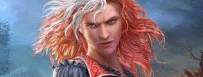 Divinity - Original Sin 2: Rollenspiel erhält die bislang höchste PC-Wertung des Jahres