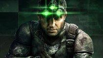 Leak auf GameStop deutet auf neues Spiel mit Sam Fisher hin