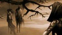 <span></span> DSA - Blackguards 2: Die Anti-Helden von Aventurien sind wieder da