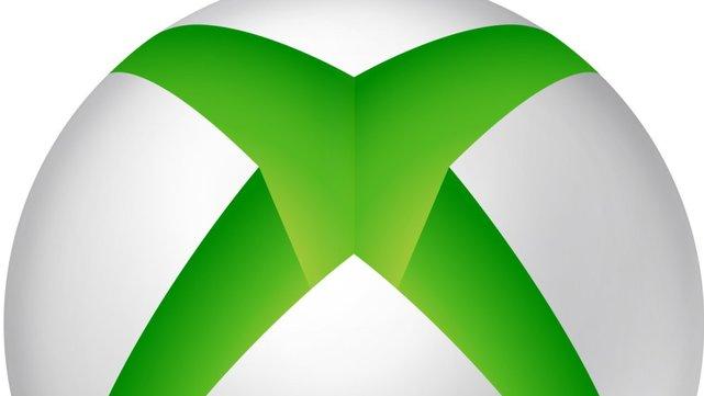 Xbox Game Pass im Dezember