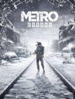 Metro - Exodus