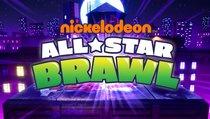 Erster Trailer zum Super-Smash-Bros.-Konkurrenten