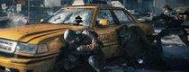 The Division: Ubisoft kündigt Season Pass mit drei Erweiterungen an