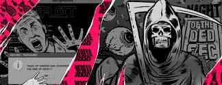 Watch Dogs 2 - Deshalb entscheidet sich Ubisoft für einen neuen Hauptdarsteller (Video)