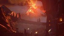Gameplay-Trailer zeigt das düstere Mordor