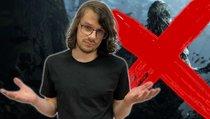 <span>Dank Angsthasen ist Resi 8 harmloser –</span> Dein Ernst, Capcom?