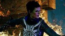 <span></span> Dragon Age: Neuer Serienteil bei Bioware in Arbeit