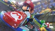 Offenbar Easter Egg zum Mario Tag geplant
