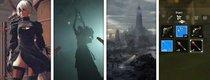 Videospiel-Momente, die uns 2017 so richtig geärgert haben