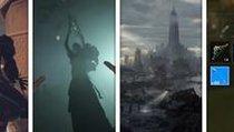 <span></span> Videospiel-Momente, die uns 2017 so richtig geärgert haben