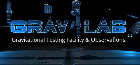 Grav Lab