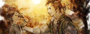 Square Enix entschuldigt sich wegen Knappheit bei Spielern