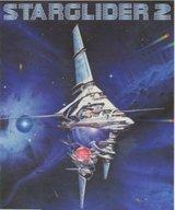 Starglider 2