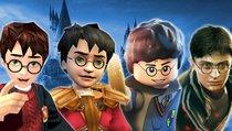 <span>Harry-Potter-Universum:</span> Die besten und schlechtesten Spiele