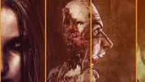 <span></span> Fünf knallharte Psycho-Trips zur Einstimmung auf Get Even