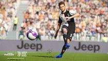 Spürbare Fußball-Leidenschaft mit exklusiver Juventus-Lizenz