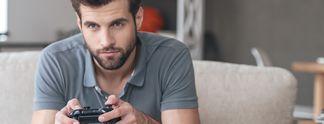 Panorama: Gamer bekommt zusätzlich zu Videospiel Regeln und Vertrag für die Beziehung geschenkt