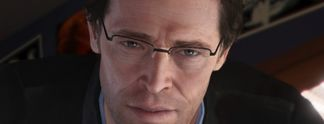 Überraschung für PS4: Beyond und Heavy Rain kommen schon bald als HD-Version