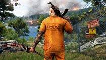 Von allen Survival-Spielen sind das die härtesten