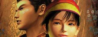 Kickstarter-Aktion beendet: Shenmue 3 sammelt mehr als 6 Millionen Dollar ein